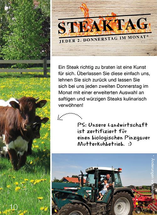 GS_VK_Steaktag
