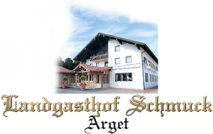 gasthof-schmuck.de