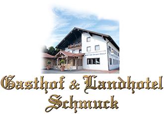 Gasthof Schmuck